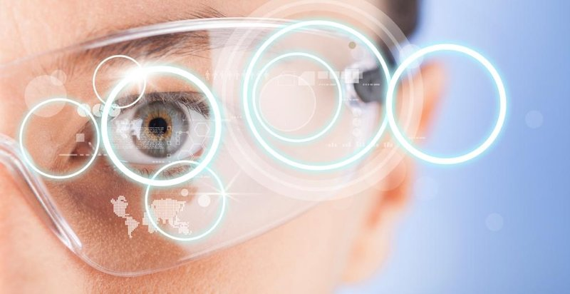 78dd25ceddd2 Smart glasses market to grow 141% in next four years - Wearable Tech ...