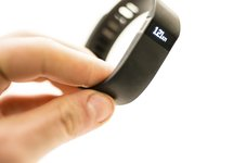 Wearable Technology News - IoT, Smart Watches, Health Monitoring