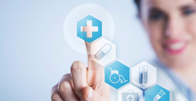 Health Medical